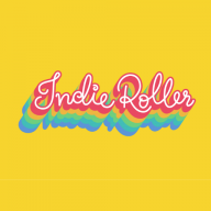 cropped-indie-roller-192x192.png